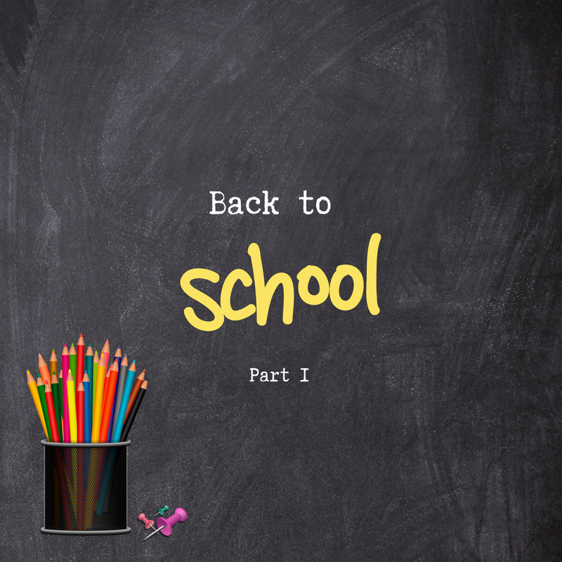 trendinglifestyle-back-to-school-