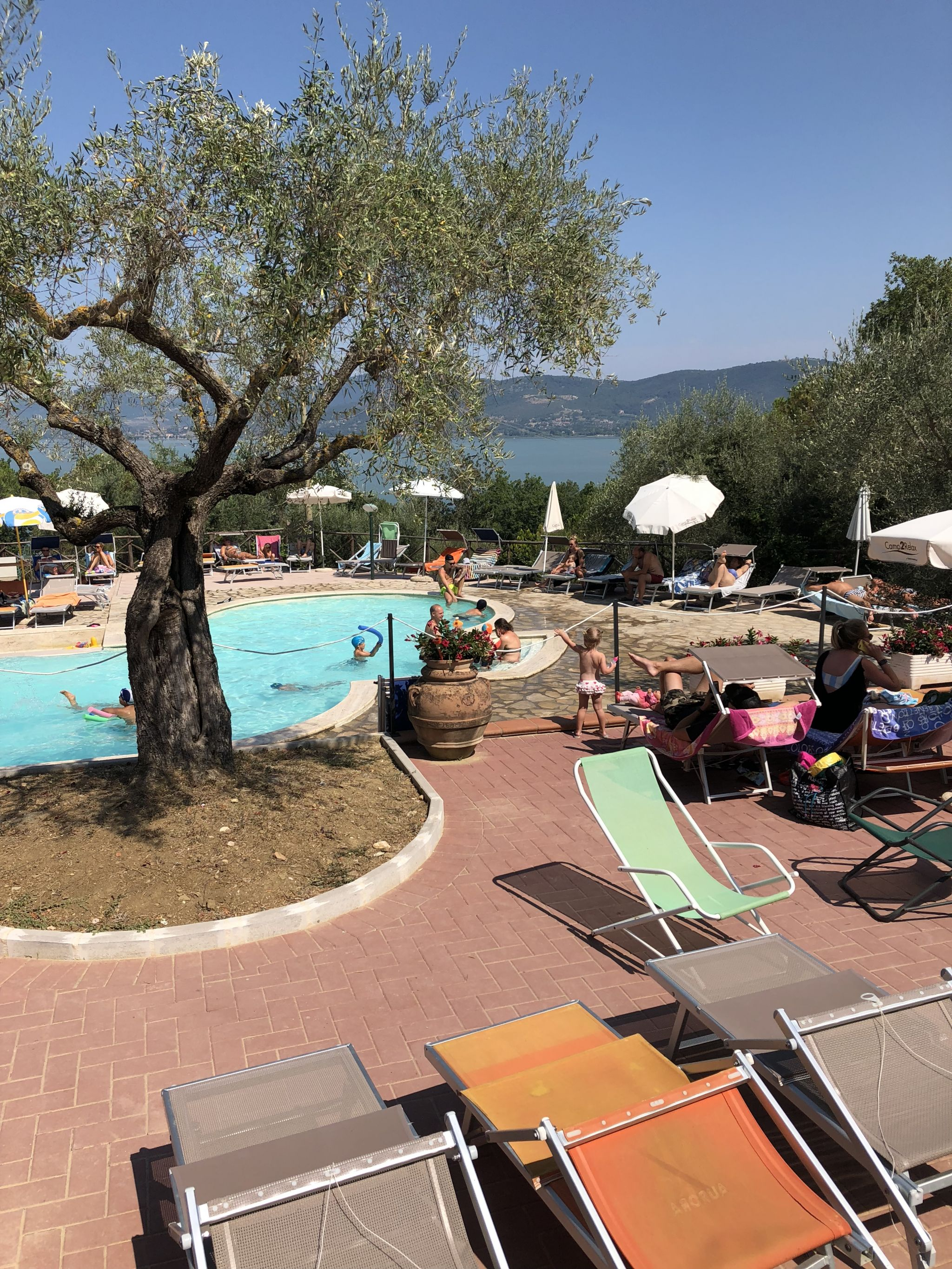 trendinglifestyle-camping-italië
