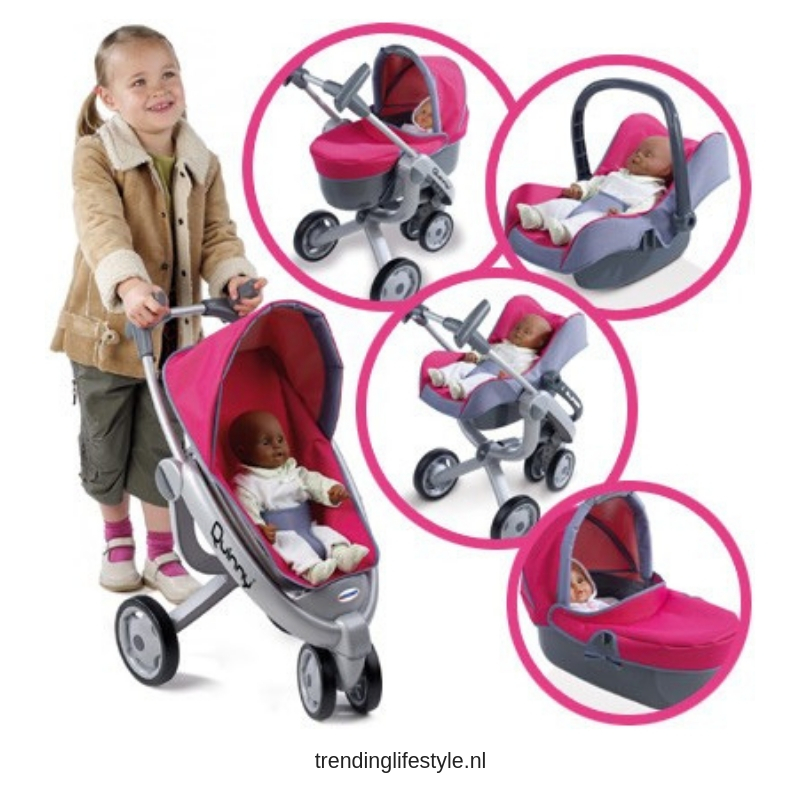 trendinglifestyle-quinny-buggy